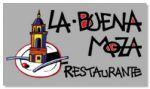 Restaurante La Buena Moza