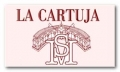 Restaurante La Cartuja