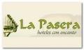 Restaurante La Casa de la Fabada