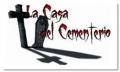Restaurante La Casa del Cementerio
