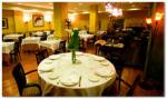Restaurante La Cepa