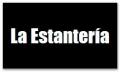Restaurante La Estantería