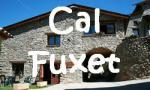 Restaurante La Fonda de Cal Fuxet