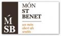 Restaurante La Fonda de Sant Benet