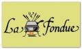 Restaurante La Fondue