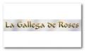 Restaurante La Gallega de Roses
