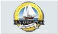 Restaurante La Goleta