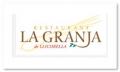 Restaurante La Granja de Llicorella