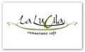 Restaurante La Lucila