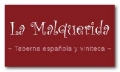 Restaurante La Malquerida