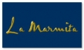 Restaurante La Marmita