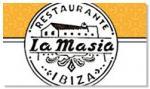 Restaurante La Masía d´en Sort