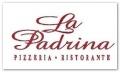 Restaurante La Padrina