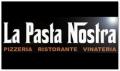 Restaurante La Pasta Nostra