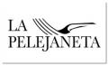 Restaurante La Pelejaneta restaurant