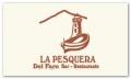 Restaurante La Pesquera del Faro
