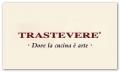Restaurante La Piccola Tevere