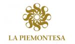 Restaurante La Piemontesa Madrid