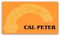 Restaurante La Pizzeria - Cal Peter