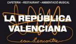 Restaurante La República Valenciana