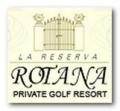 Restaurante La Reserva Rotana