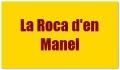 Restaurante La Roca d'en Manel