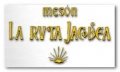 Restaurante La Ruta Jacobea