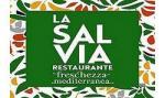 Restaurante La Salvia