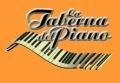 Restaurante La Taberna del Piano
