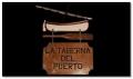 Restaurante La Taberna del Puerto
