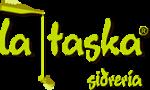 Restaurante La Taska Sidrería (Alfahuir)