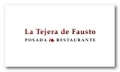 Restaurante La Tejera de Fausto