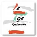 Restaurante La Toja