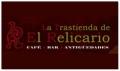 Restaurante La Trastienda de El Relicario