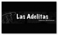 Restaurante Las Adelitas