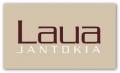 Restaurante Laua