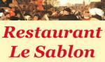 Restaurante Le Sablon