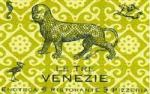 Restaurante Le Tre Venezie