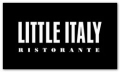 Restaurante Little Italy