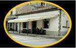 Restaurante Llagar Casa Juan