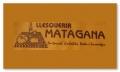 Restaurante Llesquería Matagana
