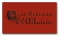 Restaurante Los Alcázares El Albaicin Celebraciones
