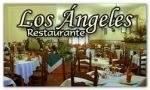 Restaurante Los Angeles