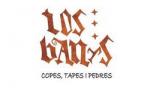 Restaurante Los Banys