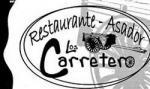 Restaurante Los Carretero