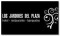 Restaurante Los Jardines del Plaza
