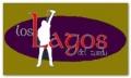 Restaurante Los Lagos del Zurdu