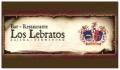 Restaurante Los Lebratos