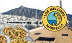 Restaurante Los Mellizos (Marbella)