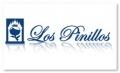 Restaurante Los Pinillos
